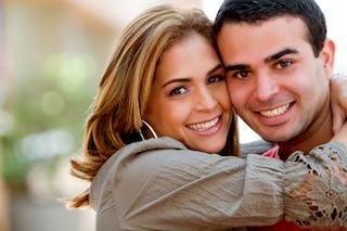 Pre-Marital Therapy Seattle WA