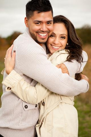 Pre-Marital & Pre-Commitment Therapy in Seattle WA