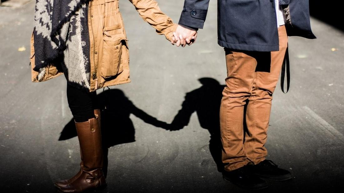 Clarity Counseling Seattle Blog Sexless Marriage Therapy 98109