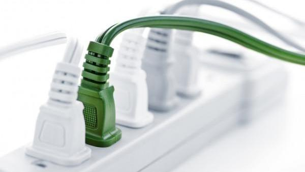 Electrical Outlet | Counseling in Seattle, WA