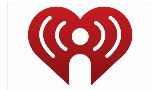 Men's Sexual Health | iHeart Radio Podcast